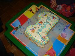 post-photos-what-you-cook-bake-switzerland-dsc05451.jpg