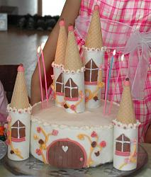 post-photos-what-you-cook-bake-switzerland-untitled-1.jpg