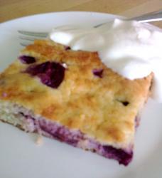 post-photos-what-you-cook-bake-switzerland-image0163.jpg