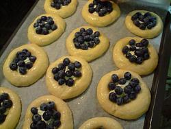 post-photos-what-you-cook-bake-switzerland-sweet-rolls-bluberries-before.jpg