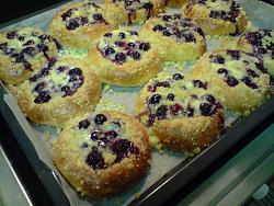 post-photos-what-you-cook-bake-switzerland-sweet-rolls-bluberries-after.jpg
