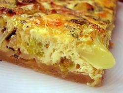 post-photos-what-you-cook-bake-switzerland-veg-quiche-04.jpg