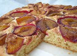 post-photos-what-you-cook-bake-switzerland-italian-plumcake-04.jpg