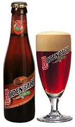 favourite-beers-where-find-them-rodenbach.jpg
