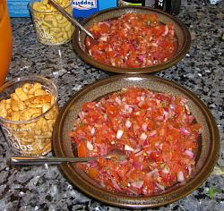 post-photos-what-you-cook-bake-switzerland-pico1.jpg
