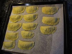post-photos-what-you-cook-bake-switzerland-empanadas2.jpg