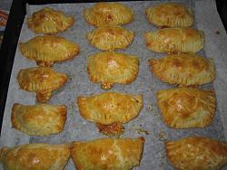 post-photos-what-you-cook-bake-switzerland-empanadas3.jpg