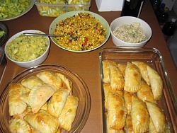 post-photos-what-you-cook-bake-switzerland-empanadas-relish.jpg