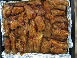 post-photos-what-you-cook-bake-switzerland-ribs1.jpg