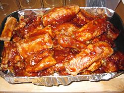 post-photos-what-you-cook-bake-switzerland-ribs2.jpg