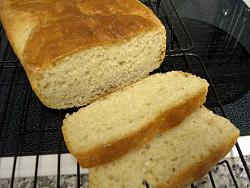 post-photos-what-you-cook-bake-switzerland-english-muffin-bread-02.jpg