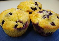 post-photos-what-you-cook-bake-switzerland-coconuit-blue-berry-muffins.jpg