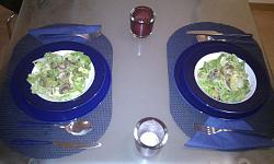 post-photos-what-you-cook-bake-switzerland-spinach.jpg