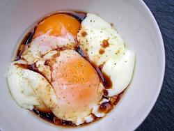 post-photos-what-you-cook-bake-switzerland-softboiled-egg-01.jpg