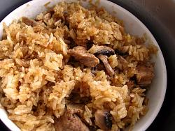 post-photos-what-you-cook-bake-switzerland-steamed-glutinous-rice.jpg