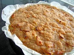 post-photos-what-you-cook-bake-switzerland-scan-apple-pie-01.jpg