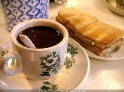 post-photos-what-you-cook-bake-switzerland-kaya-toast.jpg