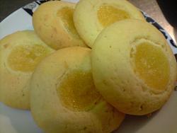 post-photos-what-you-cook-bake-switzerland-lemon-dimples.jpg
