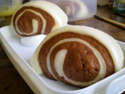 post-photos-what-you-cook-bake-switzerland-dscn5406_-_1.jpg影_1.jpg Views:153 Size:172.8 KB ID:18153
