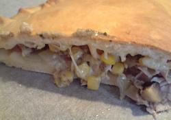 post-photos-what-you-cook-bake-switzerland-calzone-half.jpg