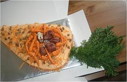post-photos-what-you-cook-bake-switzerland-picture3.jpg