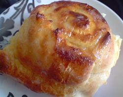 post-photos-what-you-cook-bake-switzerland-custard-bun-one.jpg