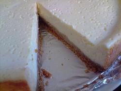 post-photos-what-you-cook-bake-switzerland-vanilla-cheesecake.jpg