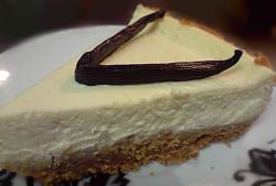 post-photos-what-you-cook-bake-switzerland-vanilla-cheesecake-piece.jpg
