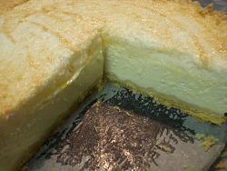 post-photos-what-you-cook-bake-switzerland-coconut-duvet.jpg