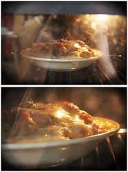 post-photos-what-you-cook-bake-switzerland-pc1.jpg
