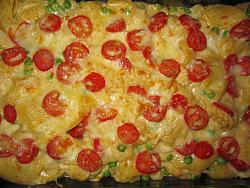 post-photos-what-you-cook-bake-switzerland-macandcheese1.jpg