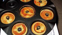 post-photos-what-you-cook-bake-switzerland-img_1179.jpg