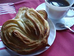 post-photos-what-you-cook-bake-switzerland-dsc02057.jpg