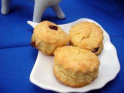 post-photos-what-you-cook-bake-switzerland-scones-10.jpg