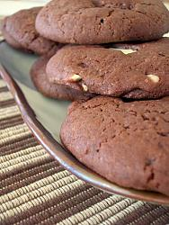 post-photos-what-you-cook-bake-switzerland-chewy-chocos-13.jpg
