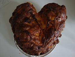 post-photos-what-you-cook-bake-switzerland-puda.jpg