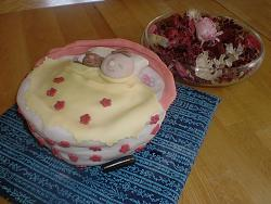 post-photos-what-you-cook-bake-switzerland-baby-cake-3-reduced-.jpg.jpg Views:165 Size:64.6 KB ID:19294