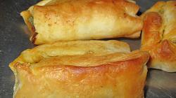 post-photos-what-you-cook-bake-switzerland-img_1186.jpg