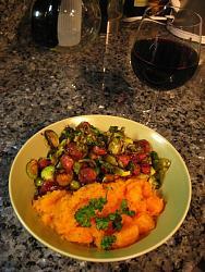 post-photos-what-you-cook-bake-switzerland-autumn_meal.jpg