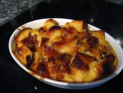 post-photos-what-you-cook-bake-switzerland-bread_pudding.jpg