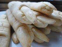 post-photos-what-you-cook-bake-switzerland-witches-fingers-2.jpg