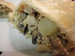 post-photos-what-you-cook-bake-switzerland-baked-pierogi.jpg