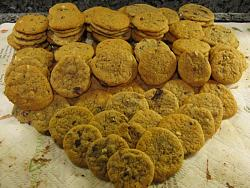 post-photos-what-you-cook-bake-switzerland-cookies1.jpg