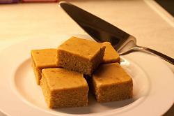 post-photos-what-you-cook-bake-switzerland-cake.jpg