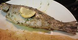 post-photos-what-you-cook-bake-switzerland-rainbow-trout.jpg