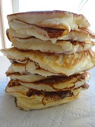 post-photos-what-you-cook-bake-switzerland-ricotta-hotcakes.jpg