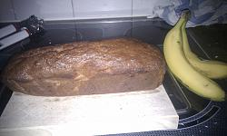 post-photos-what-you-cook-bake-switzerland-imag0199.jpg
