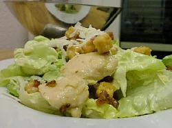 post-photos-what-you-cook-bake-switzerland-caesar-salad.jpg