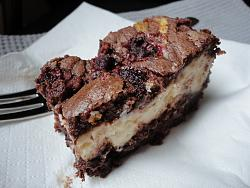 post-photos-what-you-cook-bake-switzerland-cheesecake-brownie.jpg