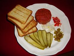 post-photos-what-you-cook-bake-switzerland-tartar-006.jpg